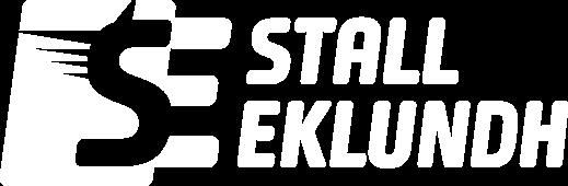 Stall Eklundh